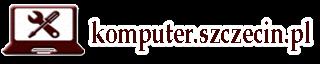 Usługi informatyczne naprawa komputerów serwis i sprzedaż części aktualizacja oprogramowania opieka komputerami firmowymi usuwanie wirusów instalacja systemów operacyjnych Szczecin Police